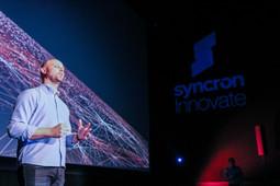 SYNCRON-1.jpg