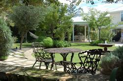 Landcape & Garden Design Waterman