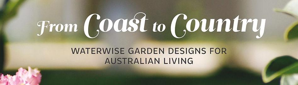 Landscape and Garden Design Book