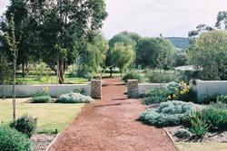 Country Landscape Design WA