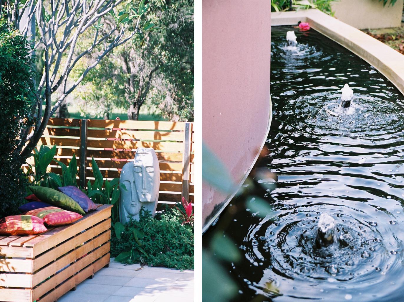 Garden Designs Floreat