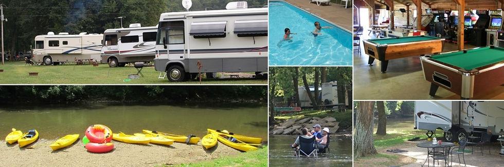 wally-world-riverside-resort-collage-hom