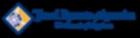 TRA Logo Blue.png