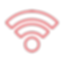 ww-amenities_icons_internet.png