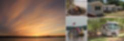 northshorelanding-collage-home.png