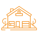clubhouse-icon-min.png