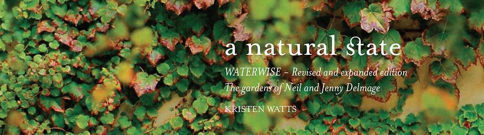 Landscape and Garden Design in Australia