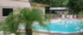 travel-resorts-luna-sands-resort.jpg