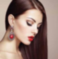 Shine, Condition & Gloss Package at Jooj Hair & Body