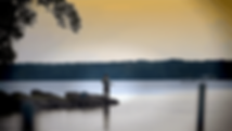 pymatuning-adventure-gallery-fishing.png