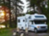 rv-camping-min.jpg