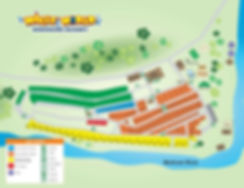 wally-world-riverside-resort-campsite-ma