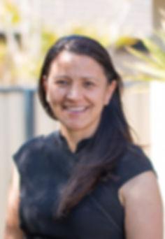 Allergy Aware App Founder Jodie Papiccio