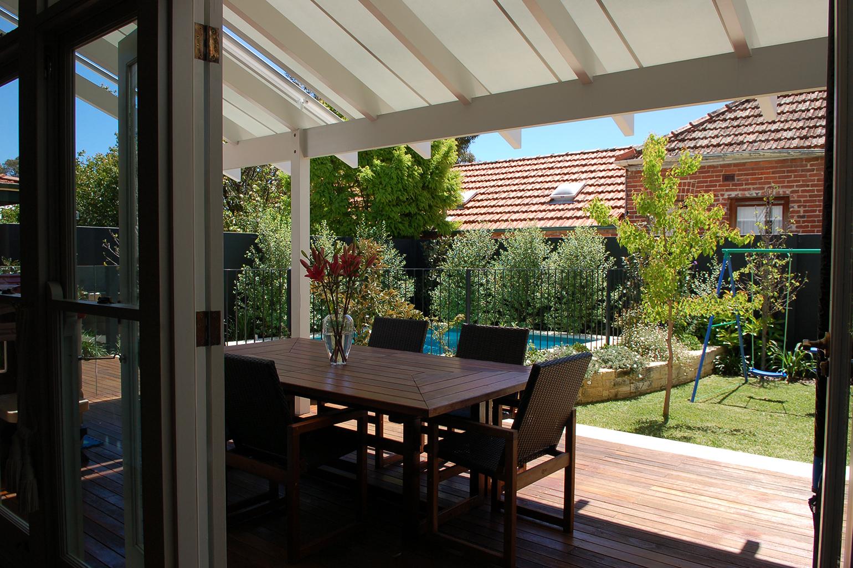 Landcape & Garden Design Subiaco