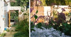 Cottesloe Coastal Garden Design