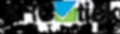arctick-logo1.png