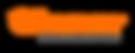 Humm_core logo w strapline_RGB-01_600x23