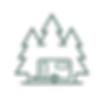 amenities_icons_bath-house-min5.png