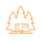 amenities_icons_shaded-campsite-min.png