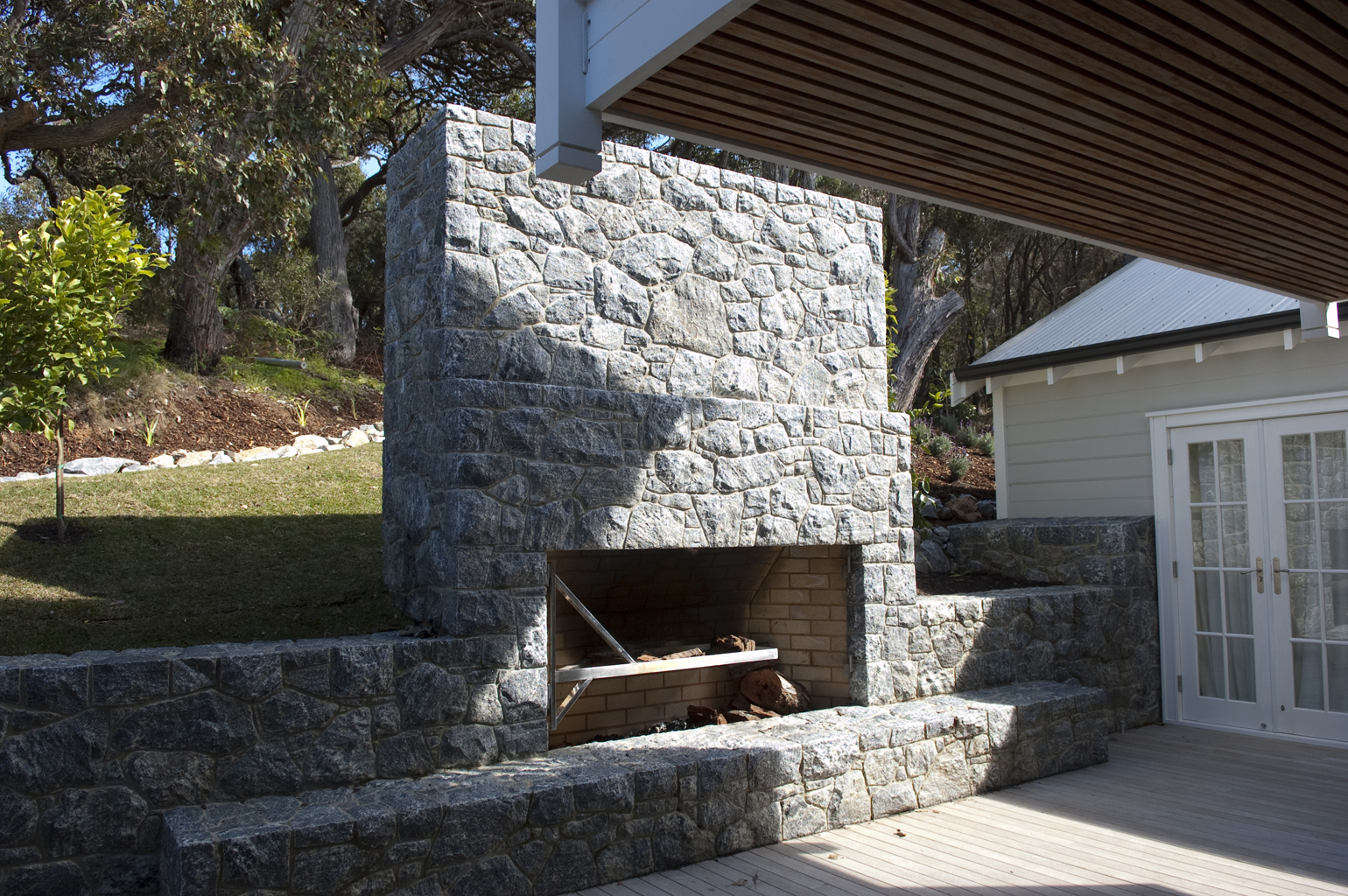 Country & Outdoor Living WA