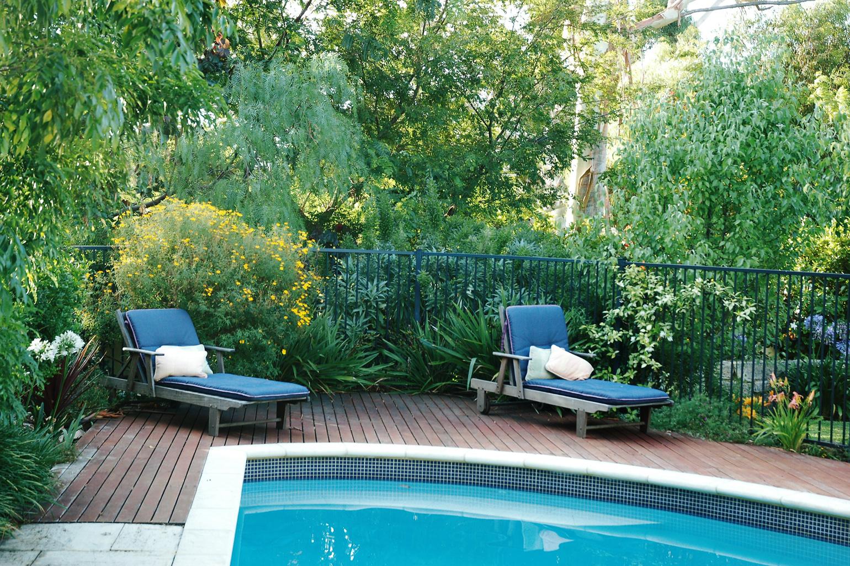 Garden Design Landscaping Claremont