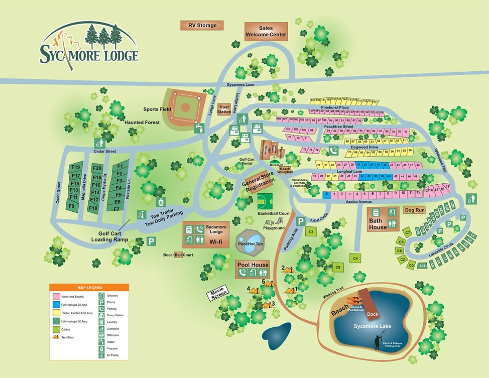 sycamore-lodge-campsite-map-large-1030x7