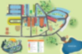BLR-Resort-Map01-1030x685.jpg