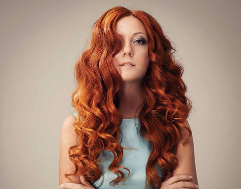Jooj Hair & Body for Haircut and Colour Applecross