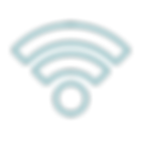 amenities_icons_internet-min.png