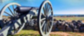 travel-resorts-gettysburg-battlefield-re