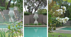 City Landscaping Perth