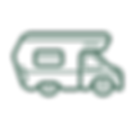 amenities_icons_bath-house-min.png