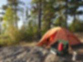 tent-camping-min.jpg