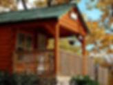 cabin-camping-min.jpg