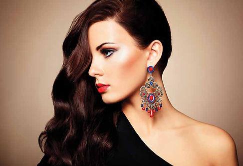 Jooj Hair & Body applecross for Hairstyles