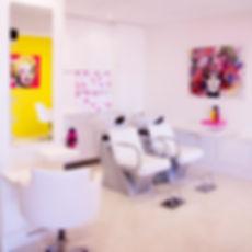 Cuts & Colours Applecross contact Jooj Hair & Body