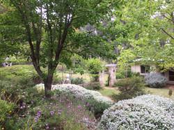 Margaret River Landscape Design