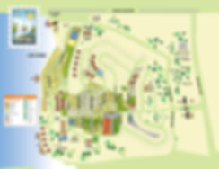 north-shore-campsite-map-1030x796.jpg