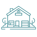 clubhouse-icon-min2.png