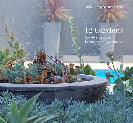 Landscape and Garden Design book