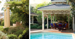 Pool & Landscaping Perth