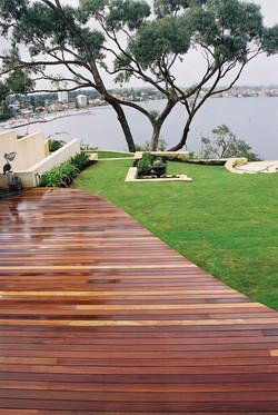 Landscaping Garden Design Claremont