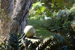 Garden Design & Landscapers Perth