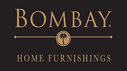 The Bombay Company