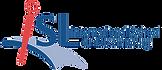 ISL_Logo_600px_Blue.png