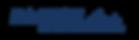 Edutech Summit Logo_Single colour_Dark B