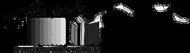 fm_logo_large.png