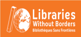 Libraries Without Borders.png