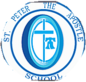 st peters.PNG
