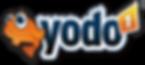 yodo1 LOGO.png